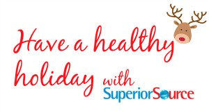 superior source holiday
