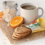Make Your Morning A Win –  belVita Morning Win Giveaway