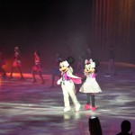 Disney on Ice Presents Rockin' Ever After! Jan. 22-26 in San Diego!