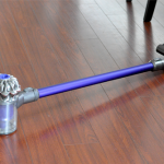 The NEW Dyson DC59 Animal Stick Vacuum