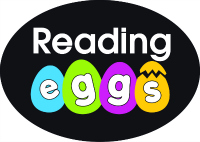 Reading-Eggs-logo