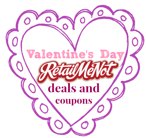 save on crafts coupon code picture and images