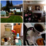 Rosinas Beauty & Wellness Center in Redlands, California