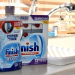 finish dish washing safe for kids (2)