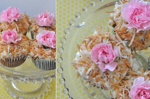 moist silk carrot coconut cupcakes (1)