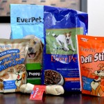 Save Some Money On Dog Treats & Food With EverPet @DollarGeneral