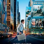 The Secret Life of Walter Mitty on Digital HD