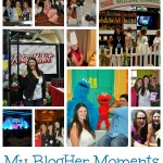 I'm Going to BlogHer 2014 in San Jose #BlogHer14