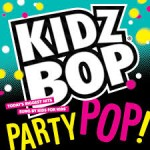 Summer Fun – KIDZ BOP Party Pop