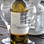 Raise A Glass To Fallen Heroes With CK Mondavi #CKMondaviHeroes