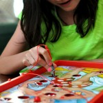"Toys ""R"" Us, Hasbro and Duracell Celebrate Family Game Night‏ – Giveaway"