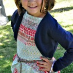 Buy & Sell Gently Worn Children's Clothing In Bulk With Loteda.com