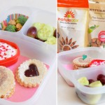 Back To School Snacking With NatureBox