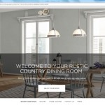 """Room Painting Ideas & The """"Design by What Matters"""" Sweepstakes"""