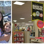 Back To School With JCPenney