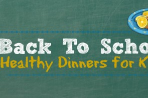 ack to school dinners