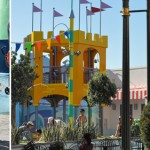 Your Universal Studios Hollywood Super Silly Fun Land Guide