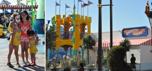 despicable me waterpark universal studios hollywood (6)
