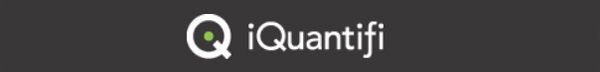 Online Financial Planning With iQuantifi
