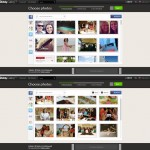 Great Photo Slideshows With Slide.ly