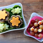 Back To School Lunch Made Easy With Bumble Bee®