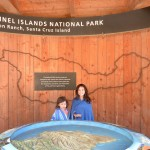 Visiting Channel Islands National Park with Island Packers