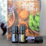 Learning About Essential Oils – Essential Oil Expert