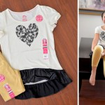 Garanimals Clothing  Comfortable and Cute For Play