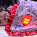 High-Tech Lights to Help Your Kids Sleep