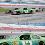 Our Richard Petty NASCAR Driving Experience – Las Vegas
