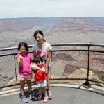 Our Grand Canyon Stay With Embassy Suites In Flagstaff Arizona