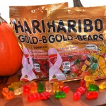 Give Back With Haribo – Giveaway