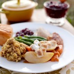 Easily Conquer the Turkeypocalypse This Thanksgiving