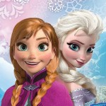 Disney's FROZEN Sing-Along Edition Arrives 11/18 – Giveaway!!!