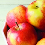Ambrosia Apples – Sweet, Crunchy, Great For Cooking #iloveambrosia