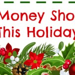 Save Money Shopping This Holiday With Shopular