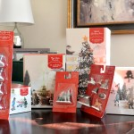 Shop Holiday Decor Now at Kohl's