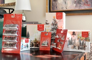 Kohls Holiday Decor (2)