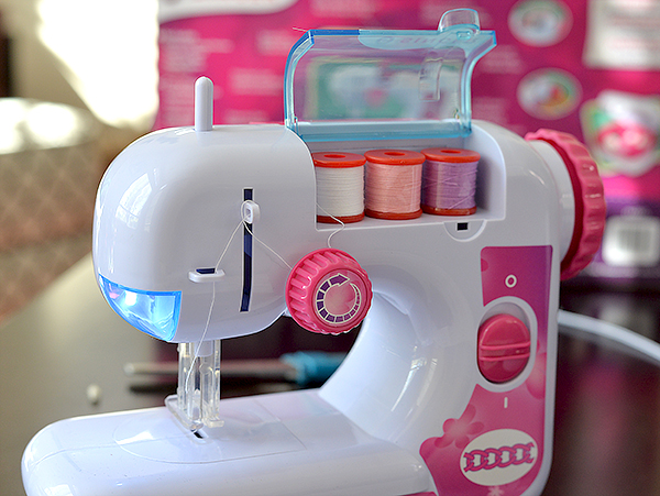 Singer Knitting Machine Instructions Child Lera Sweater Awesome Ez Sewing Machine