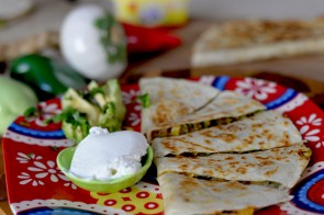 Icantbelieveitsnotbutter quesadilla (1)
