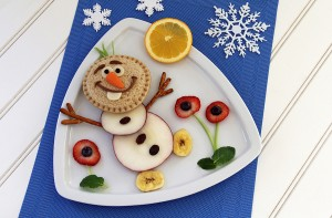 Olaf-A-uncropped-1d