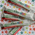 Healthy Family – alternaVites Kids® The Children's Multivitamin Your Kids Will Love