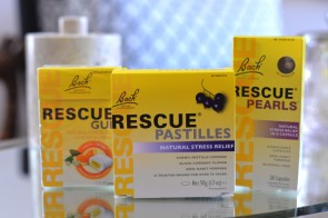 Rescue Natural Stress Relief (2)