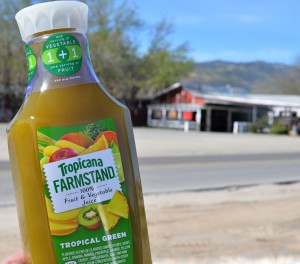 Tropicana Farmstand Tropical green (1)