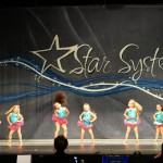 5 Reasons Why I Support My Competition Dancer