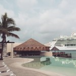 An 4 Star All-Inclusive Beach Resort‎ – Park Royal Cozumel, Mexico
