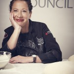 Meet Chef Nancy Silverton at Macy's South Coast Plaza Home Store For Live Cooking Demo & Samples – Costa Mesa, CA