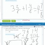 Dont Let Your Kids Fall Behind The Curve On Math This Summer – Keep Them On Top With TenMarks Summer Math Learning App