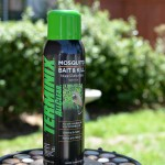 A New Environmentally Safe Way To Rid Of Mosquitoes! AllClear Mosquito Bait & Kill.