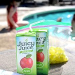 End of Summer Travel Made Easy with Juicy Juice